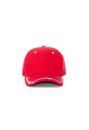 accesorios-rojo-e217263a-1