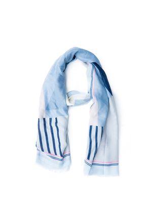 accesorios-azulceleste-e217529-1