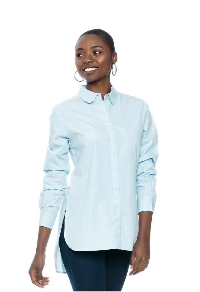 camisasyblusas-azulpastel-e222032-1