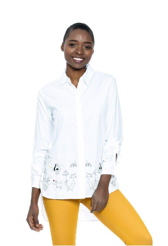 camisasyblusas-blanco-e222039-1