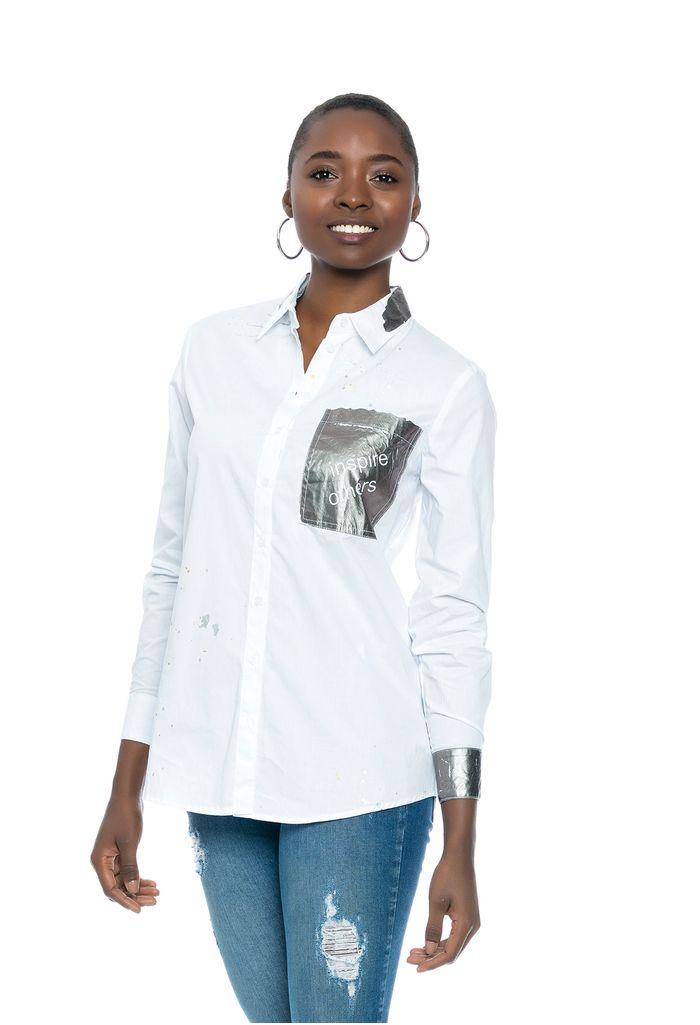 camisasyblusas-blanco-e222043-1