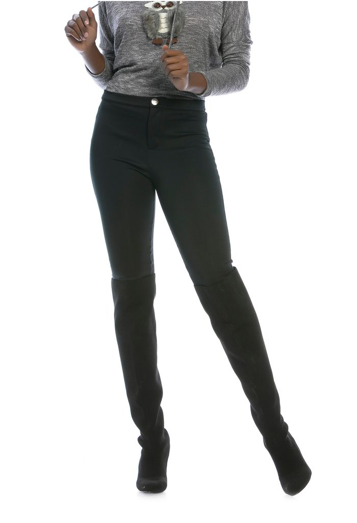pantalonesyleggings-negro-e251298b-1