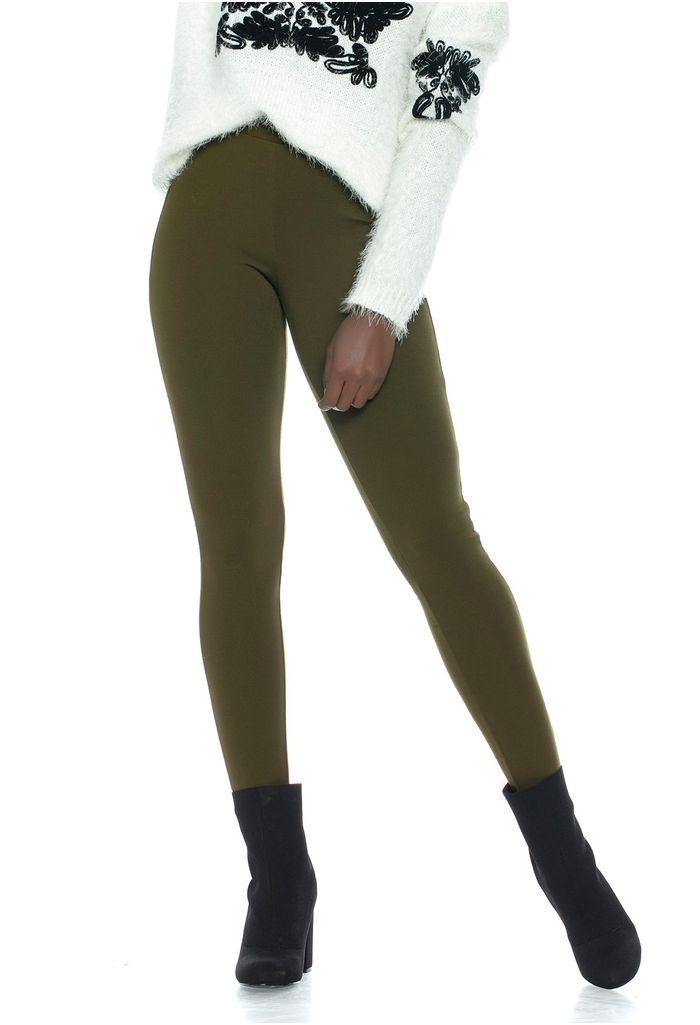 pantalonesyleggings-militar-e251392-1