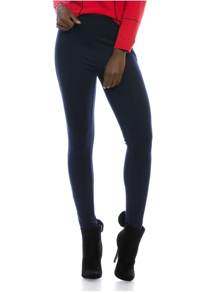 pantalonesyleggings-azul-e251403-1