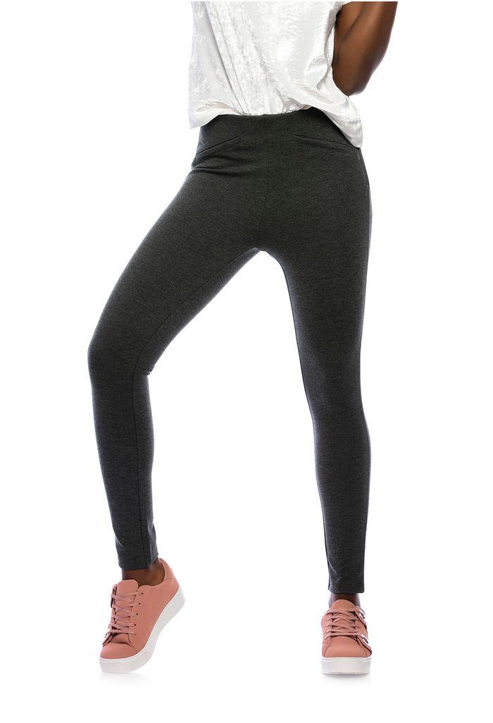 pantalonesyleggings-gris-e251403-1