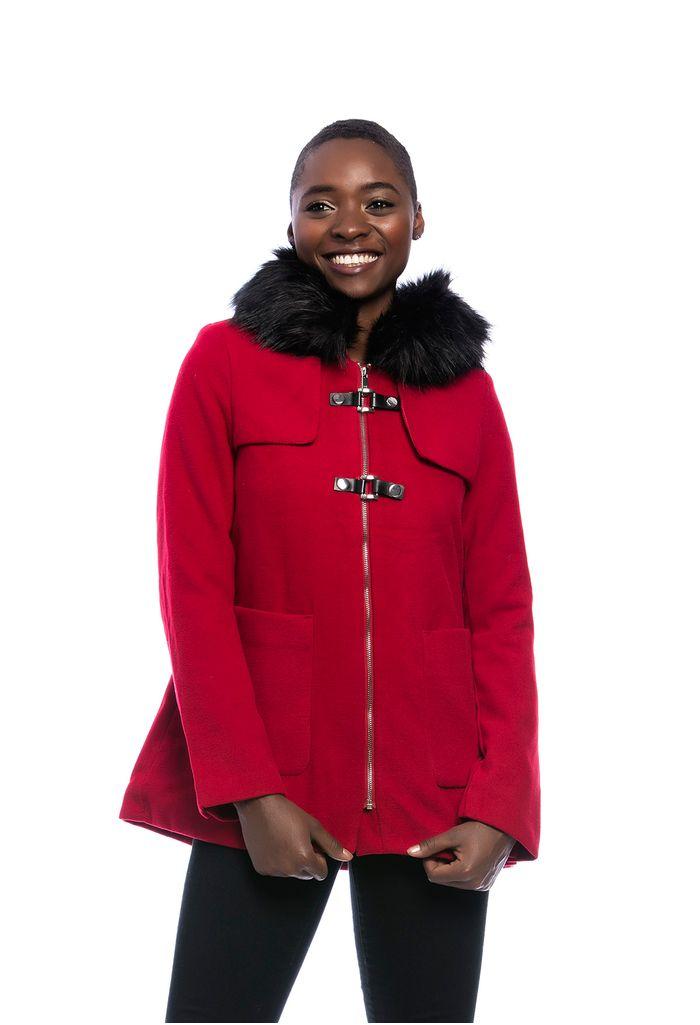 chaquetas-rojo-e291234a-1