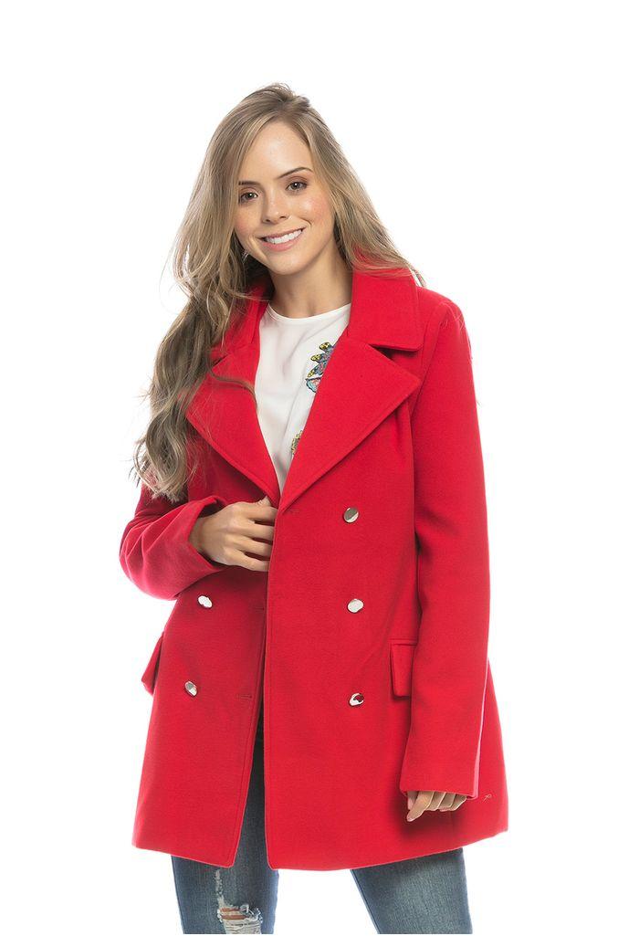 chaquetas-rojo-e291245-1