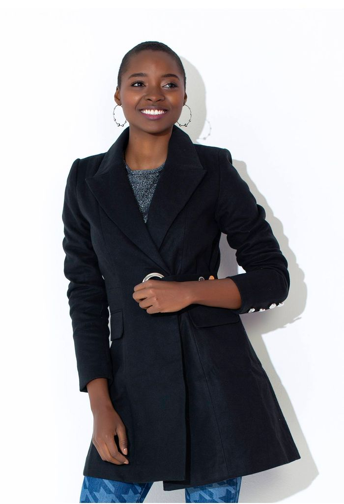 chaquetas-negro-e291251a-1