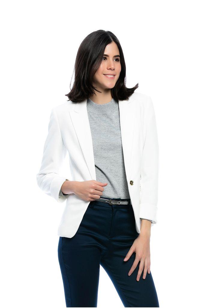 chaquetas-natural-e301424a-1