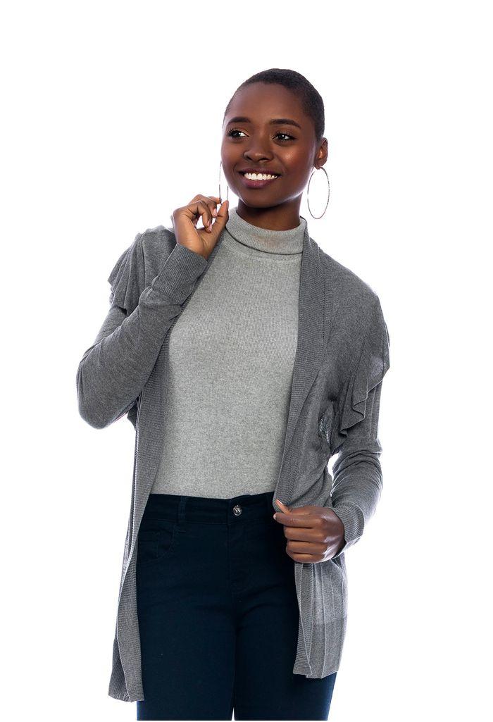 chaquetas-gris-e321424-1