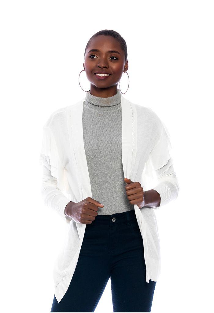 chaquetas-natural-e321424-1