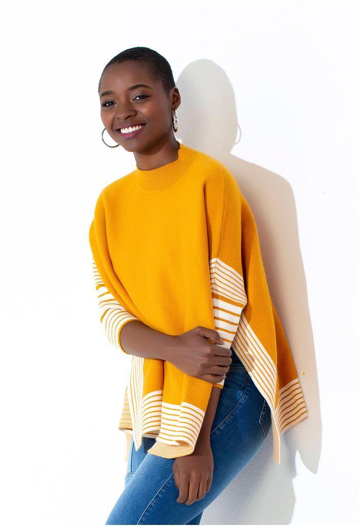 chaquetas-amarillo-e321499-1