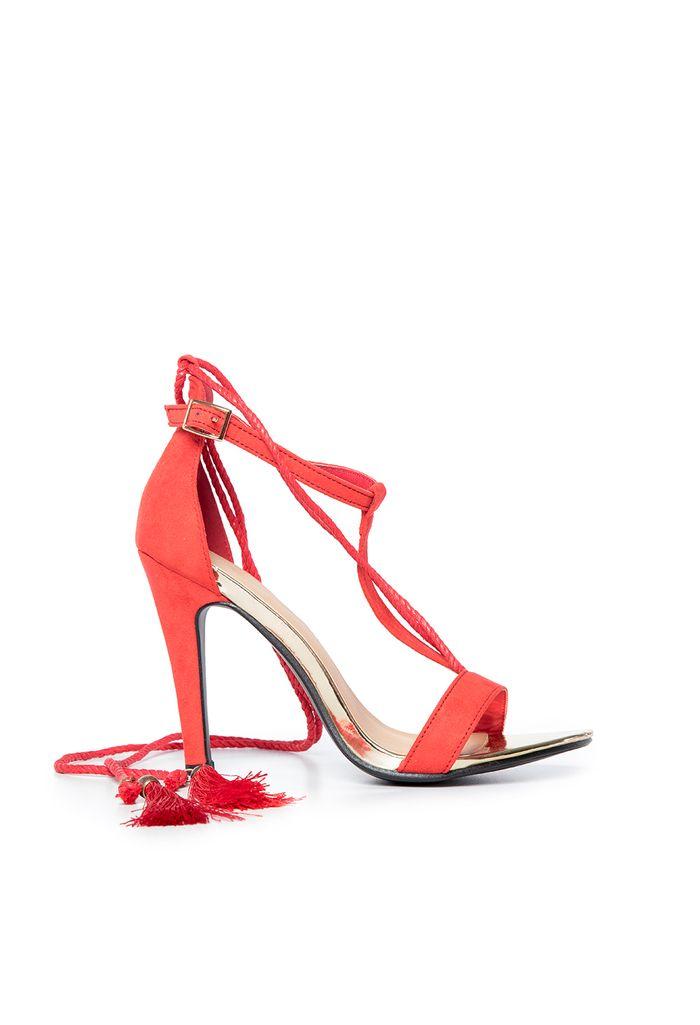 zapatos-rojo-e341583-1