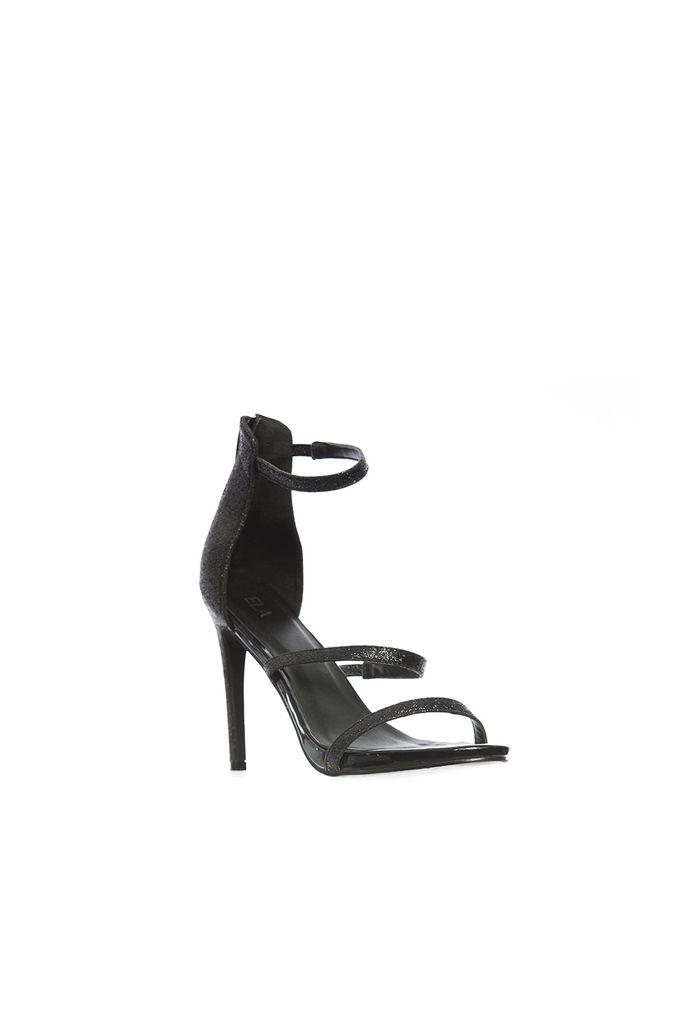 zapatos-negro-e341658-2