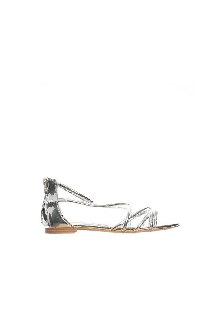 zapatos-plata-e341683-1