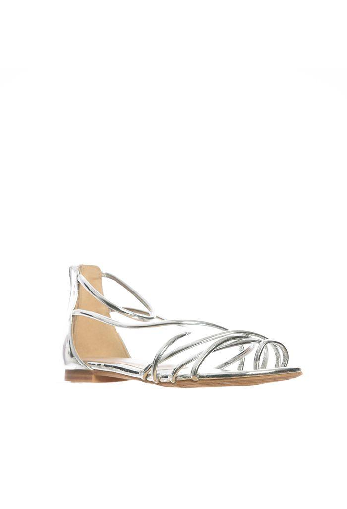 zapatos-plata-e341683-2
