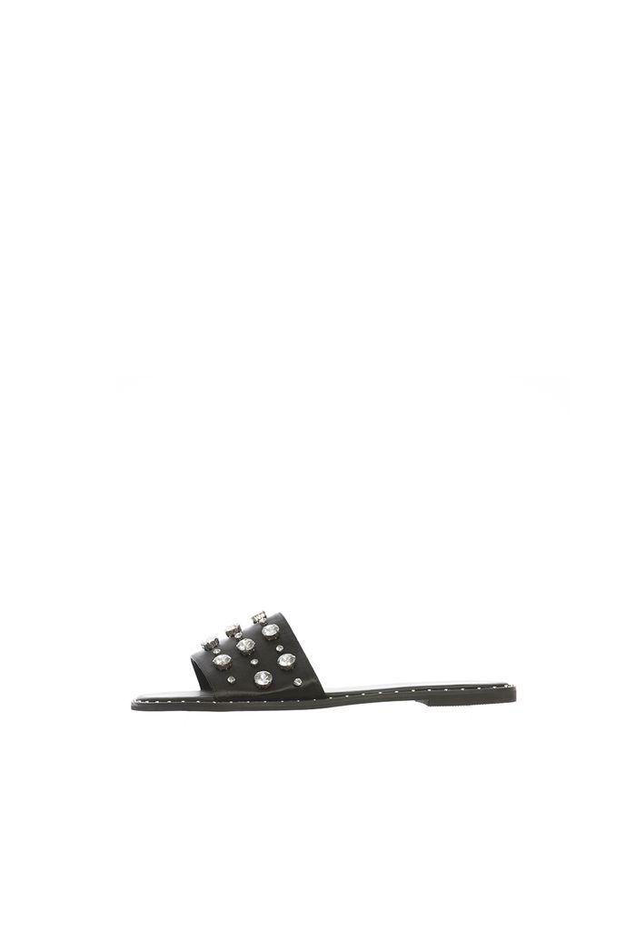 zapatos-negro-e341697-1