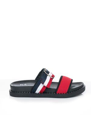 zapatos-multicolor-e341740-1