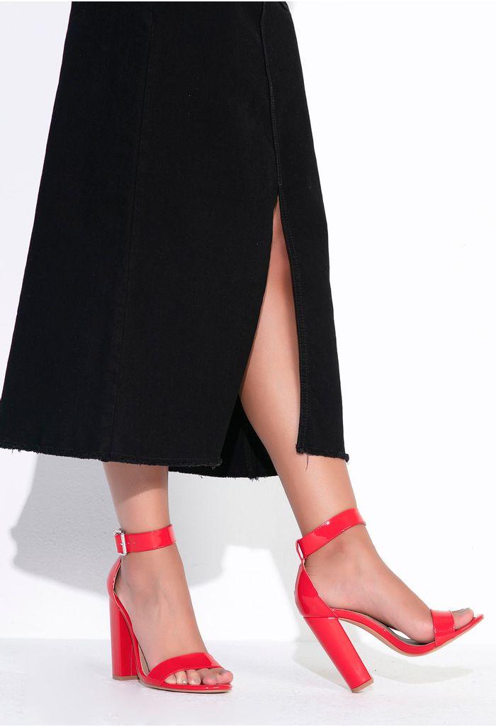 zapatos-rojo-e341750-1