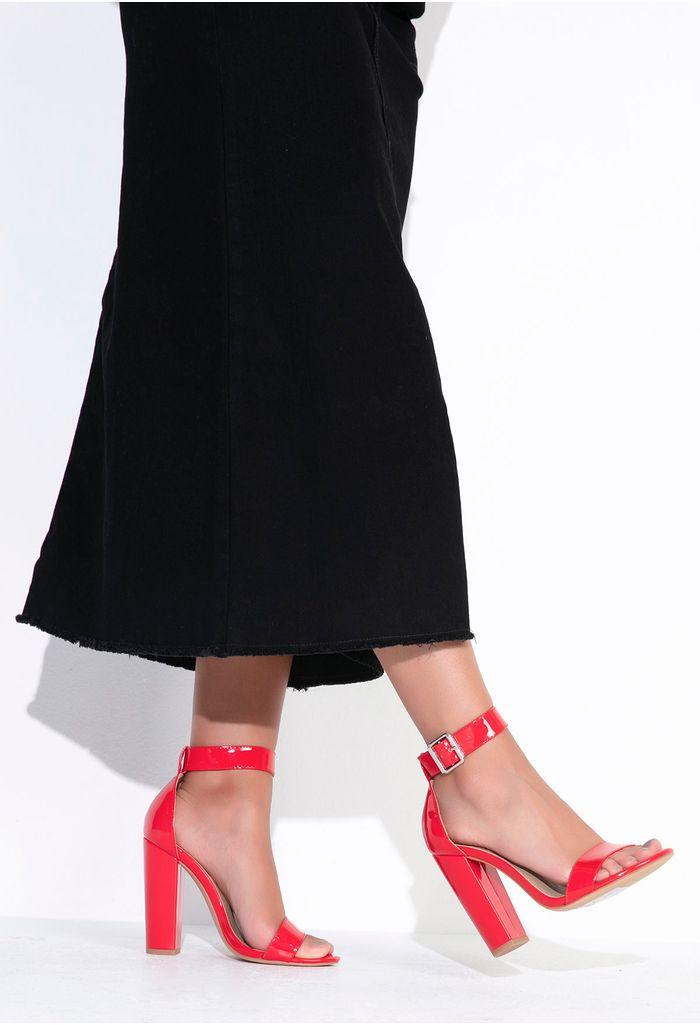 zapatos-rojo-e341750-2