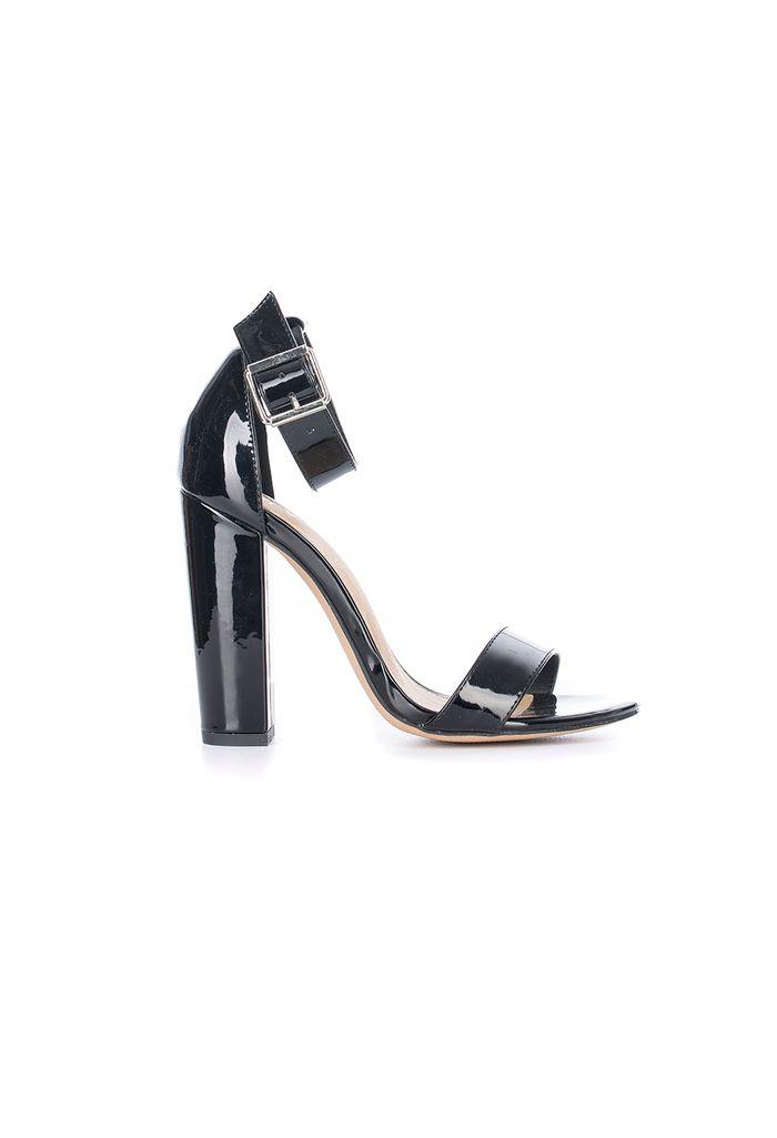 zapatos-negro-e341750-1