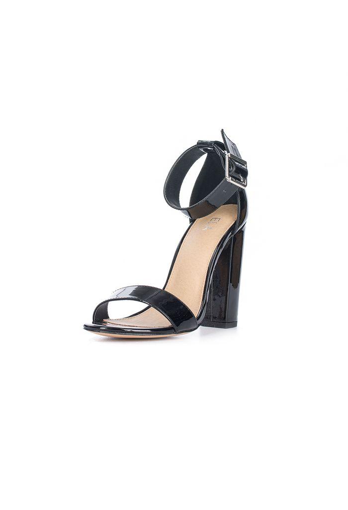 zapatos-negro-e341750-2