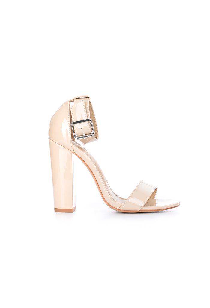 zapatos-pasteles-e341750-1