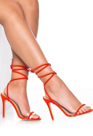 zapatos-rojo-e341751-1