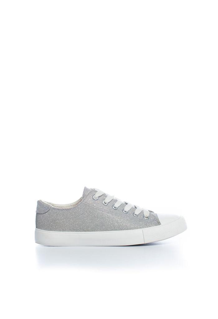 zapatos-plata-e351228b-1