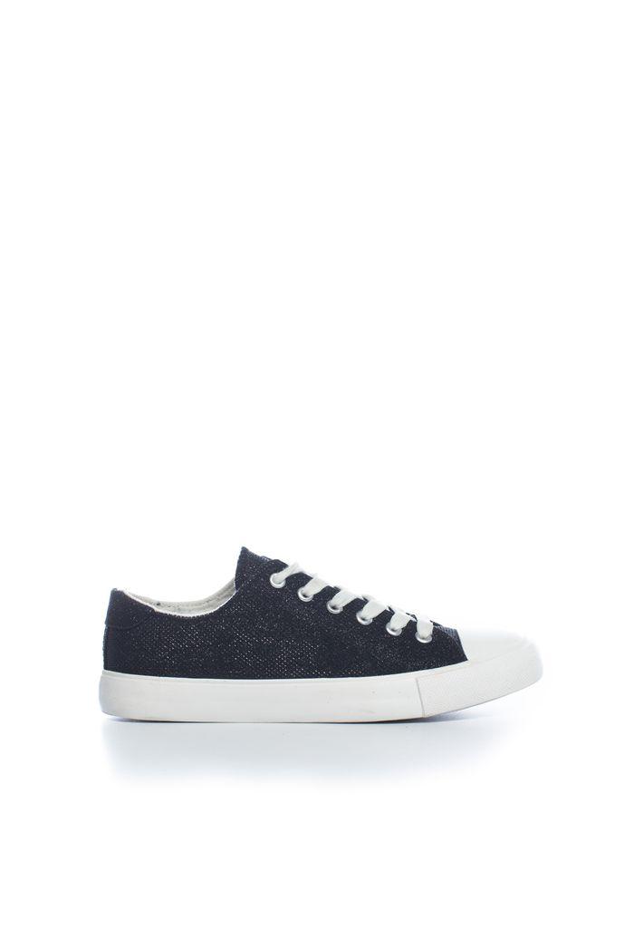 zapatos-negro-e351228b-1