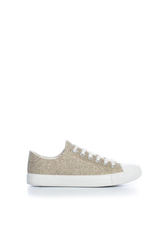 zapatos-dorado-e351228B-1