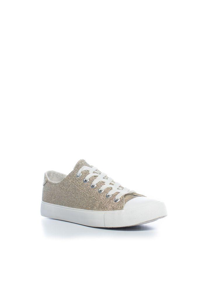 zapatos-dorado-e351228B-2