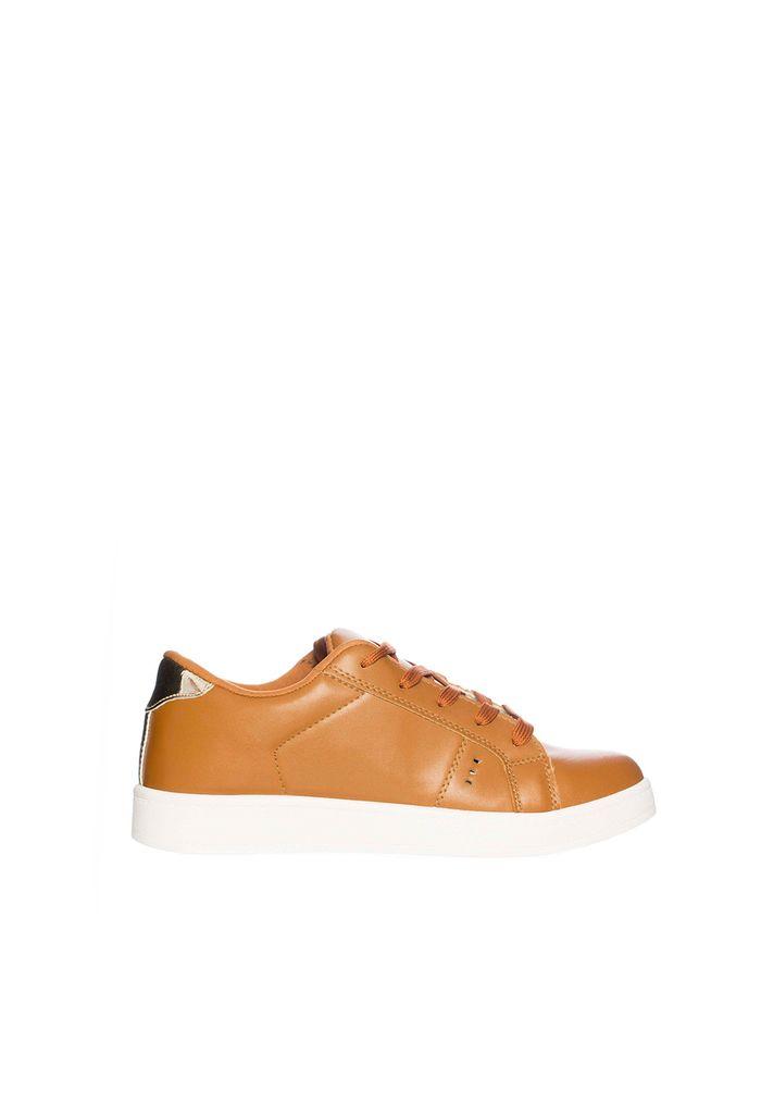 zapatos-tierra-e351256a-1