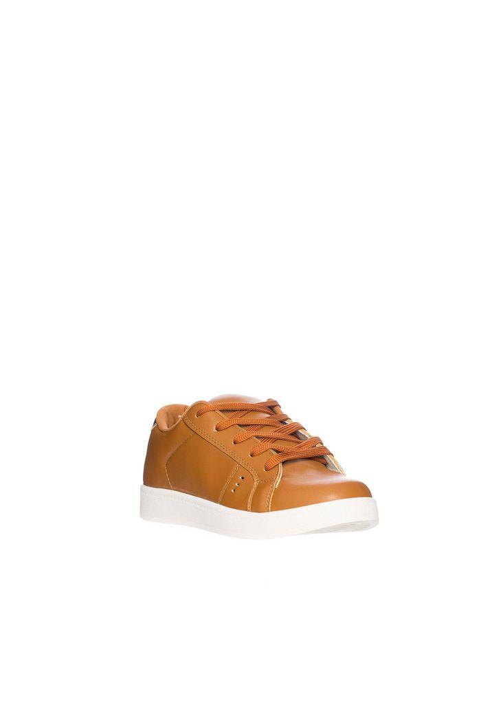 zapatos-tierra-e351256a-2