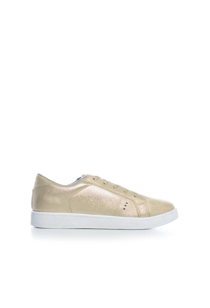 zapatos-dorado-e351257a-1