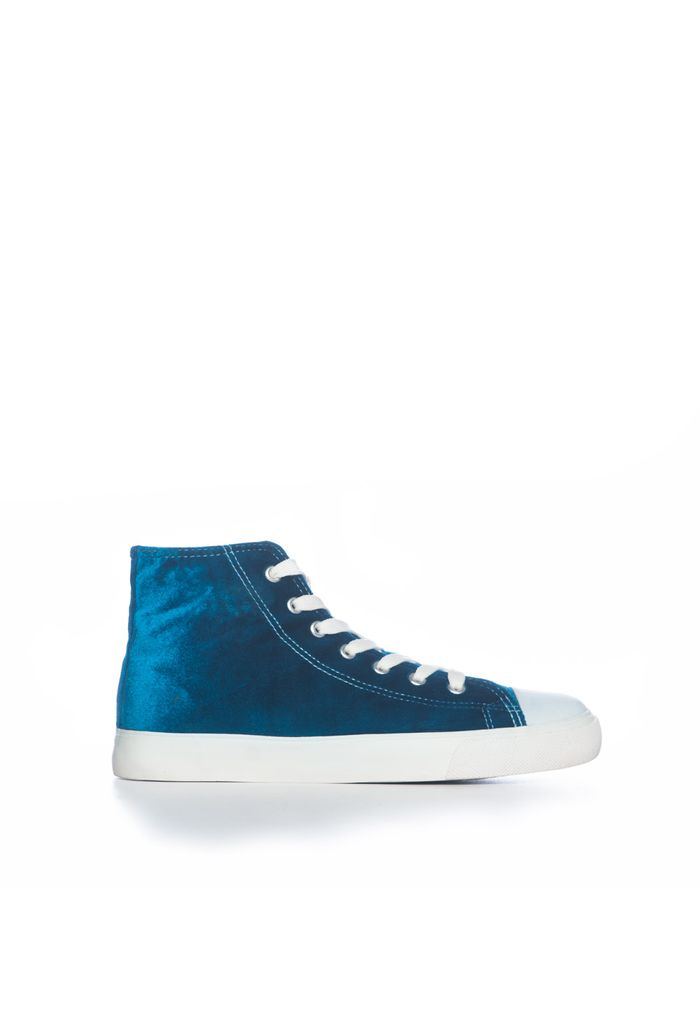f9eb27a3 Zapatos Tacones, Botas y Tenis de Moda para Mujer | ELA
