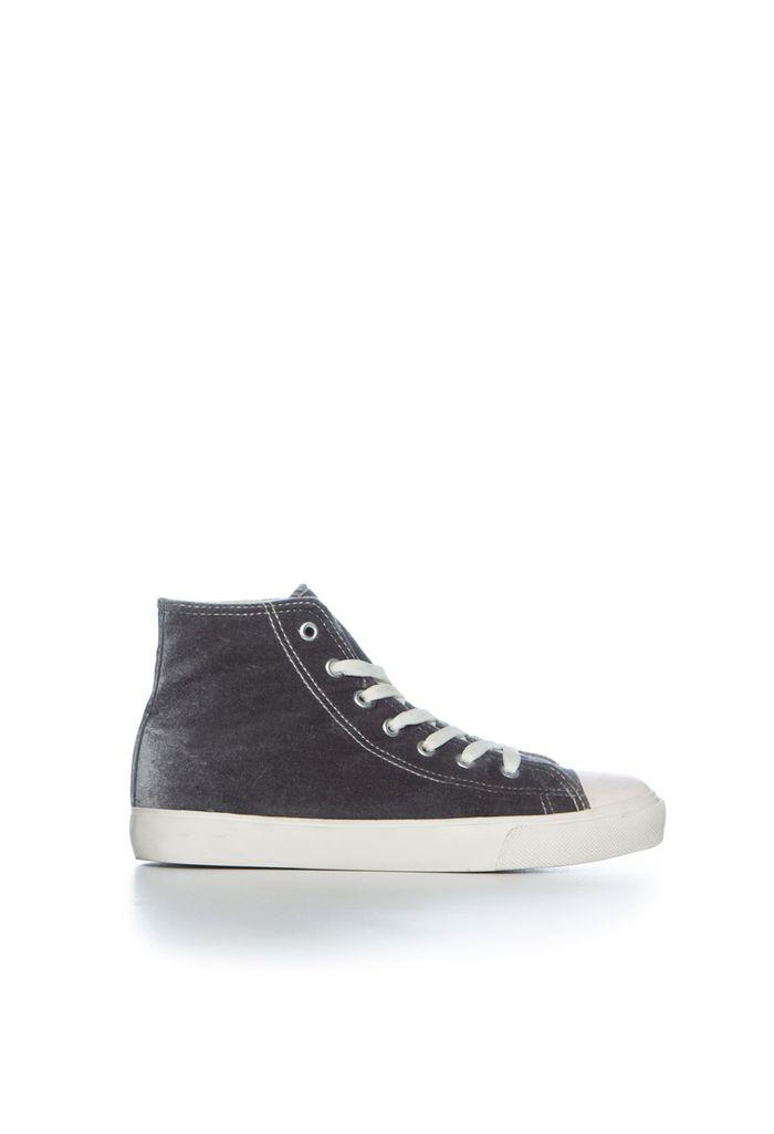 zapatos-gris-e351272-1