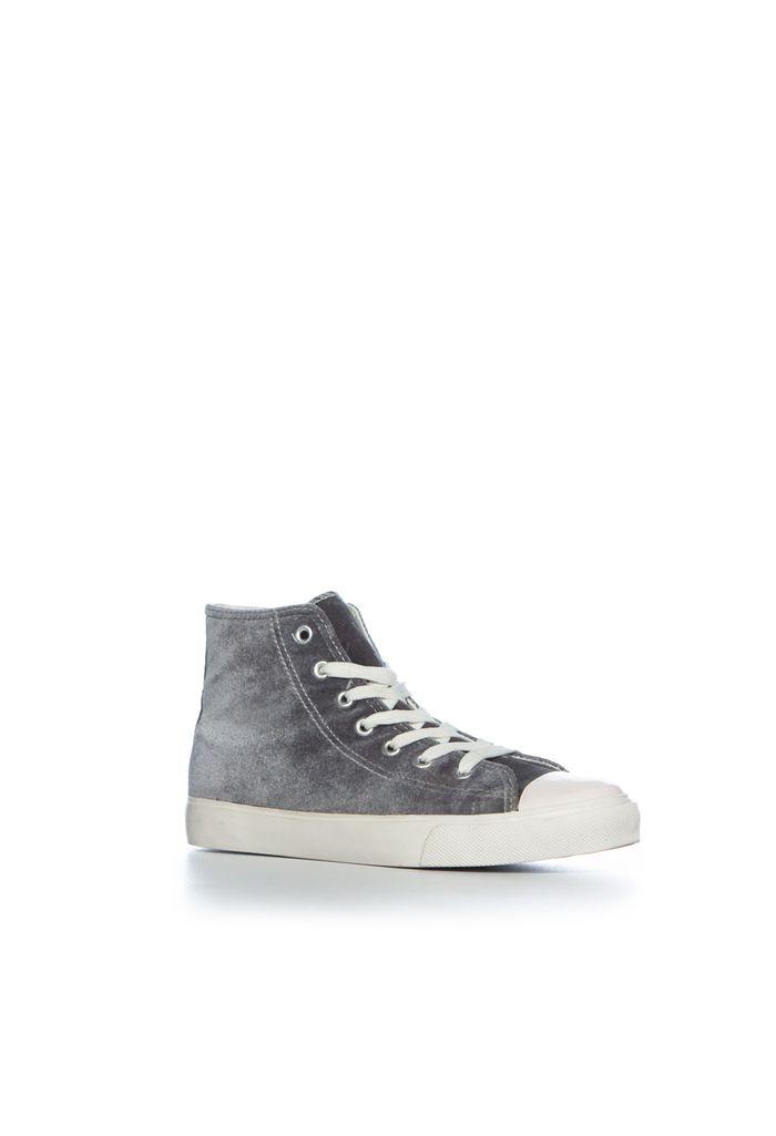 zapatos-gris-e351272-2