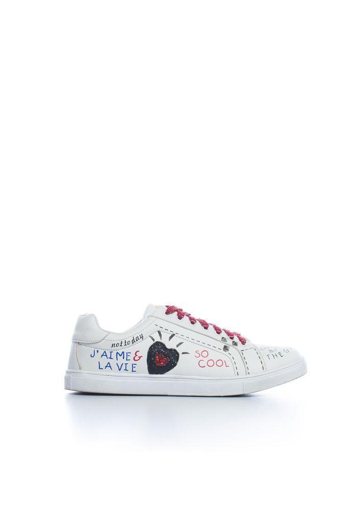 zapatos-blanco-e351279-1
