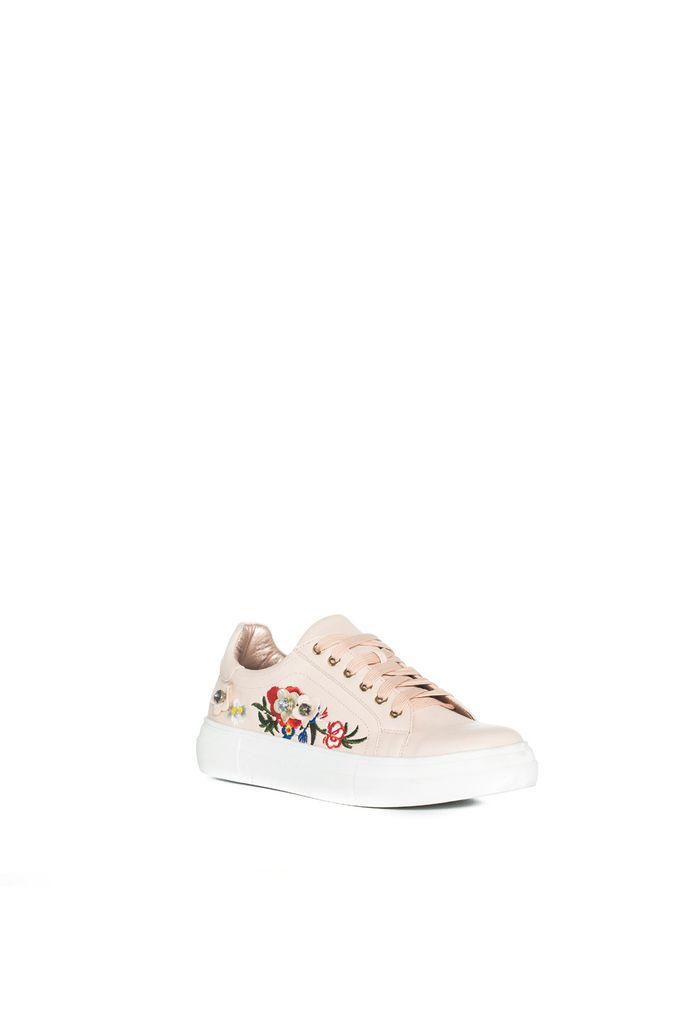 zapatos-pasteles-e351291-2