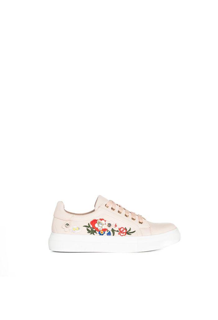 zapatos-pasteles-e351291-1