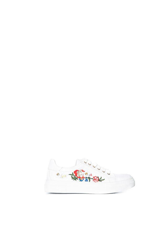zapatos-blanco-e351291-1