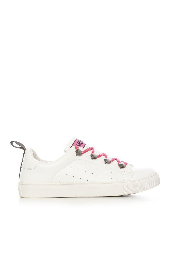 zapatos-blanco-e351293-1