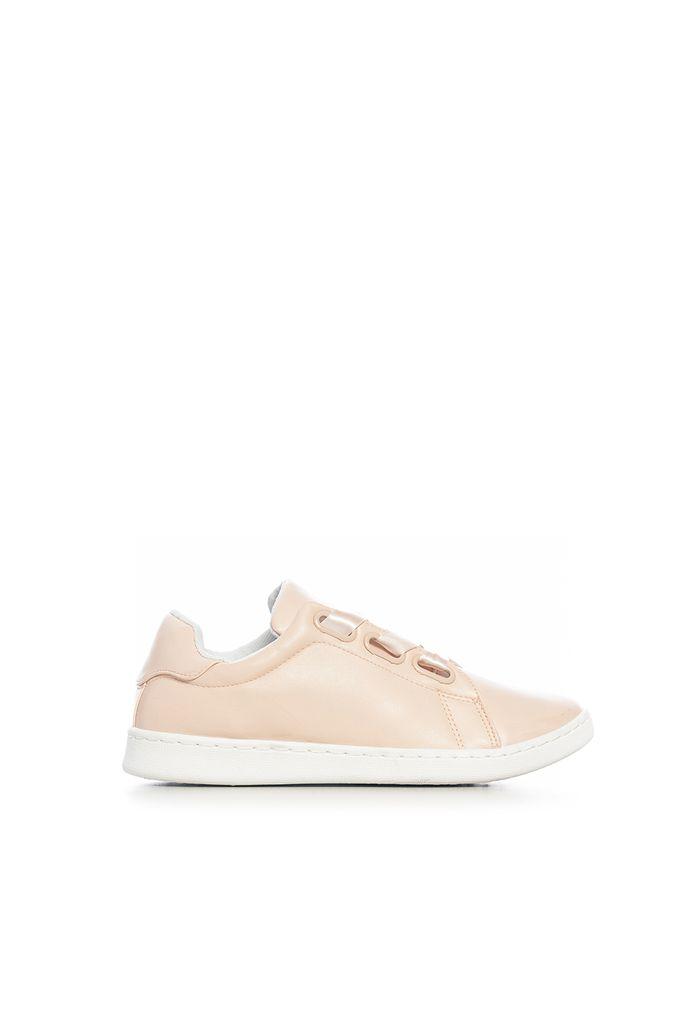 zapatos-pasteles-e351297-1