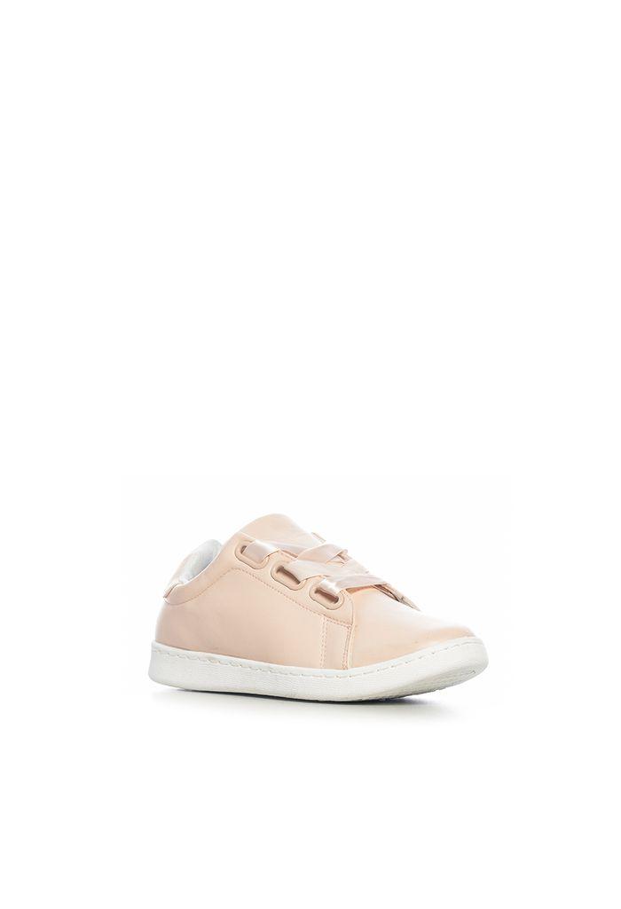 zapatos-pasteles-e351297-2