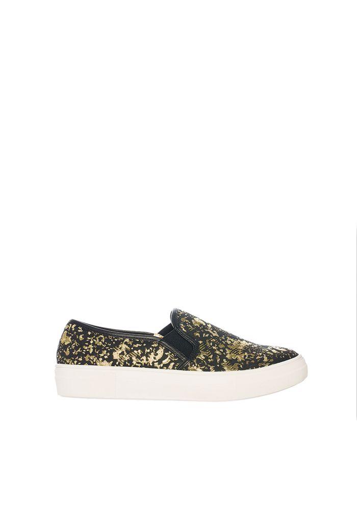 zapatos-negro-e361285-1