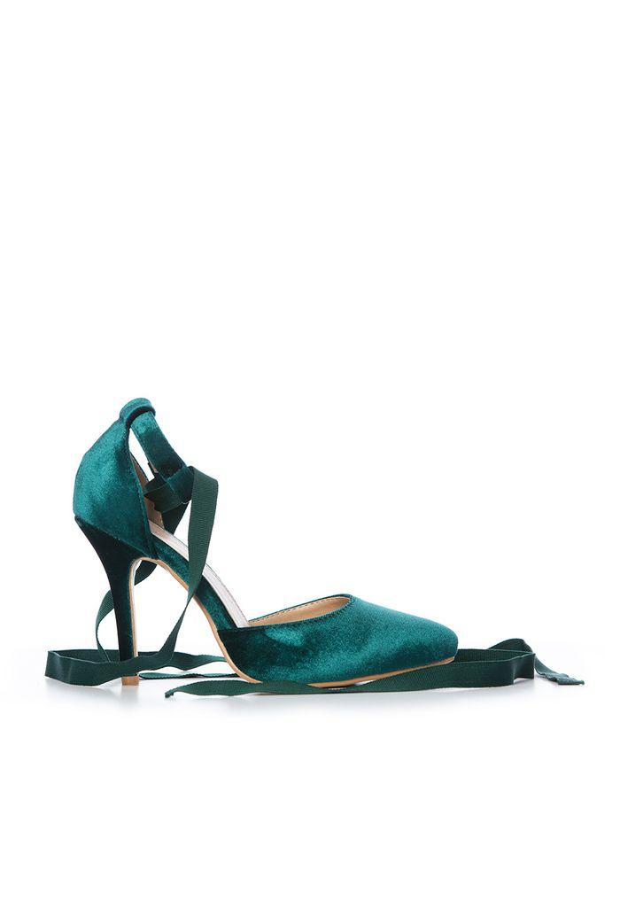 zapatos-verde-e361304-1