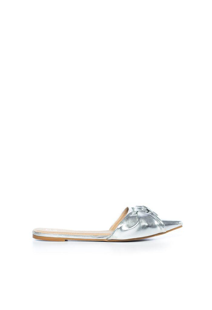 zapatos-plata-e381065-1