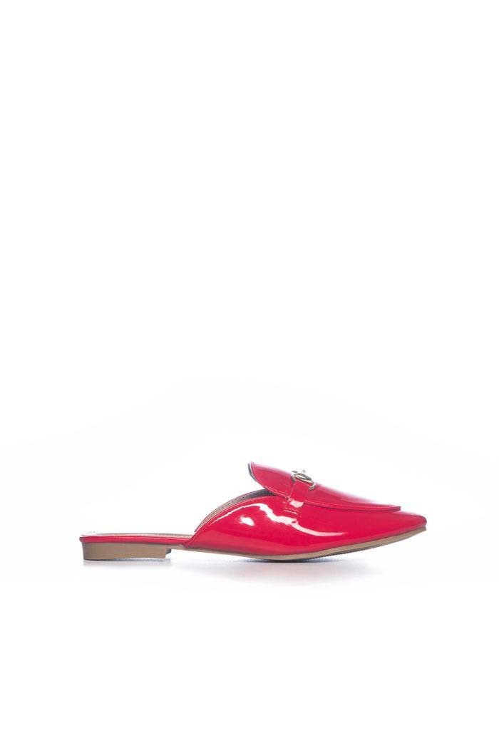 zapatos-rojo-e381061-1