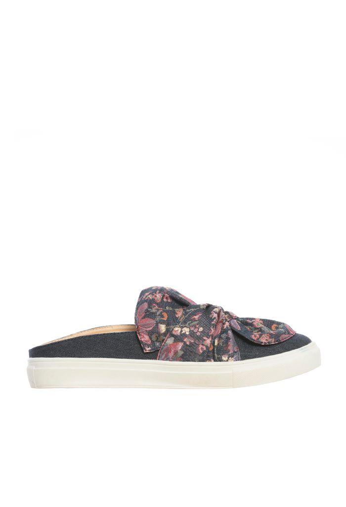 zapatos-multicolor-e381068-1